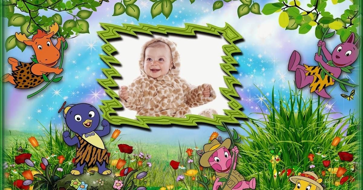 Recursos photoshop llanpac calendario para el 2015 de tus for Amigos del jardin