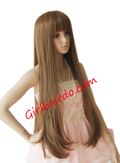 http://4.bp.blogspot.com/-eX_LpSr_e4k/TnoWVL2rVGI/AAAAAAAADRA/SkP_lPju1S8/s1600/superlong6.jpg
