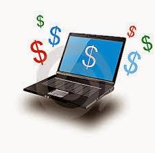 Cara Bisnis Online yang Sudah Terbukti Mendatangkan Kesuksesan