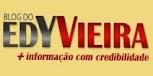 Blogdo Ed Vieira