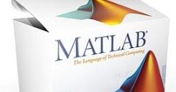 matlab r2012a activation key crack