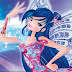 Winx Club 7: Ending [Lyrics]