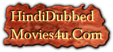 Hindi Dubbed Movies