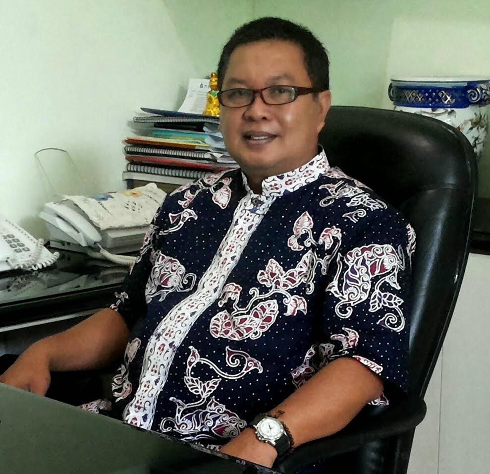 Katalog Uang Kuno Indonesia