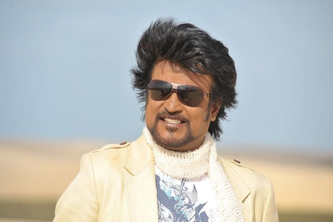 Rajinikanth and Aishwarya Rai in Tamil film Enthiran(The Robot)-12 Post-55-0-82866600-1305792683