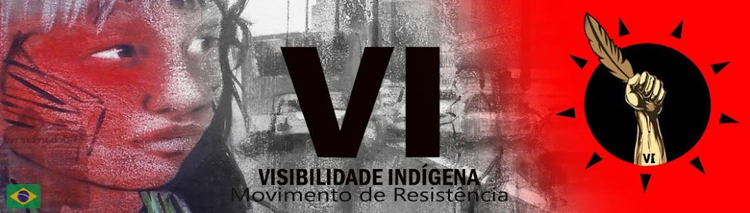 VI (Visibilidade Indígena)