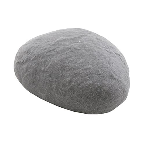 Juan diego llanos la piedra en el zapato for In wash de roca