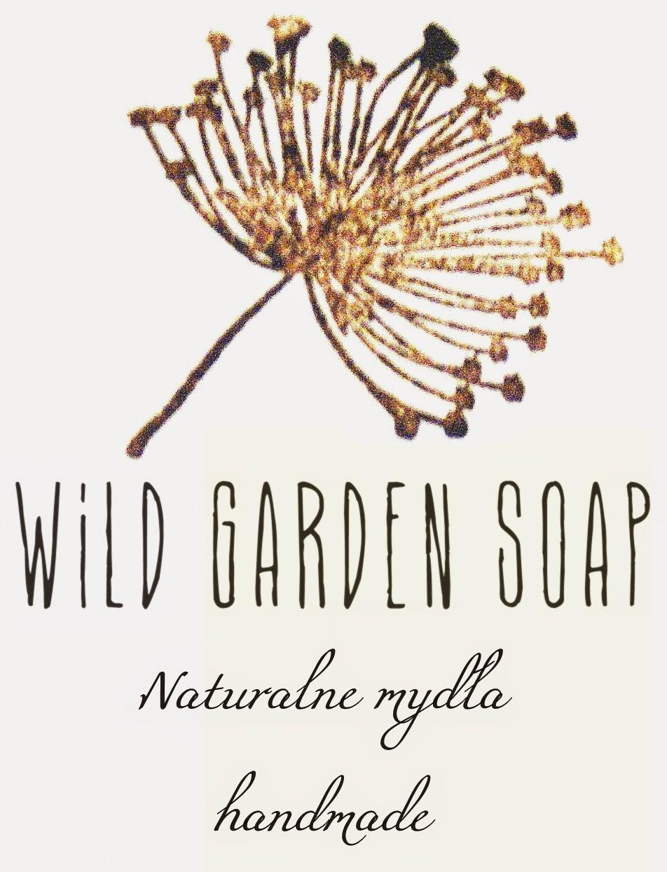 Sklepy godne polecenia:    <br> <br>               Wild garden Soap