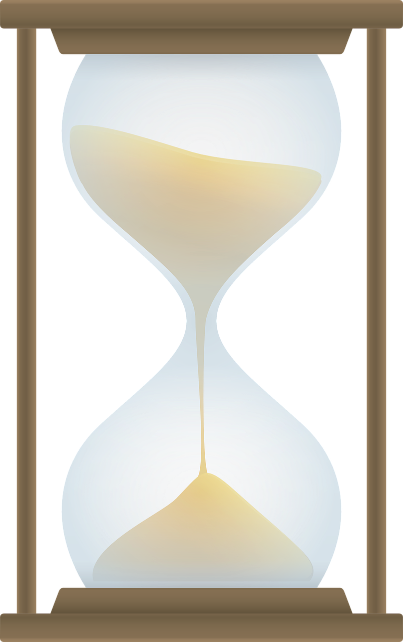 Hourglass pictures clip art Hourglass Images Pixabay Download Free Pictures
