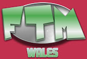 FTM Wales Facebook group