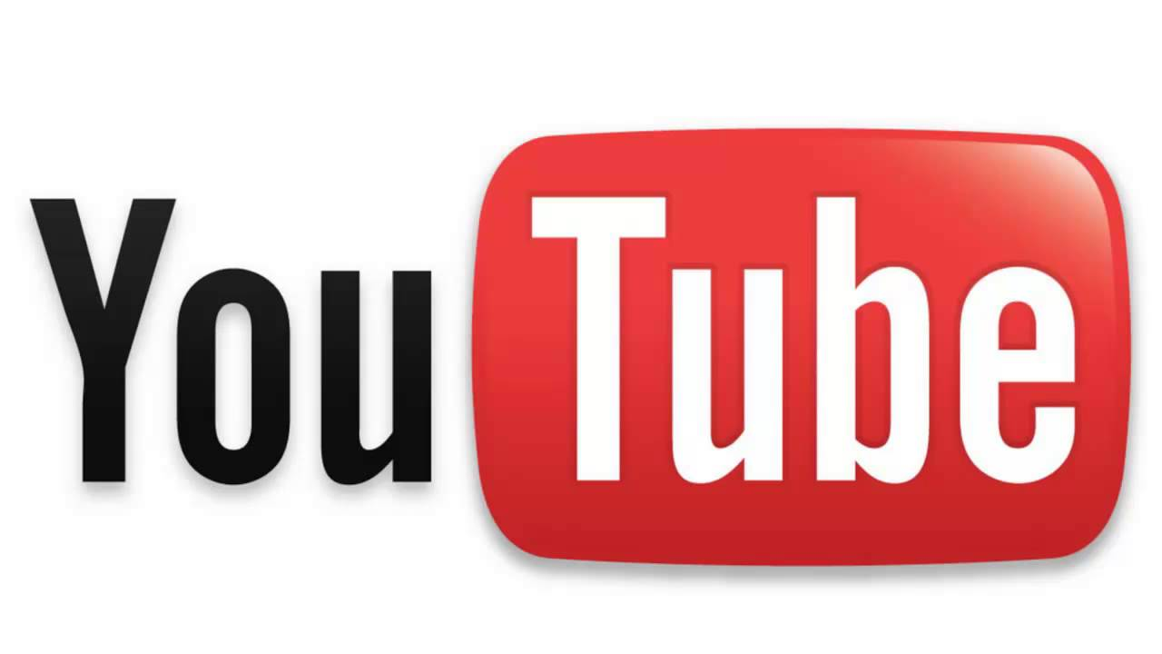 How To Watch And Download Youtube Videos With Bis