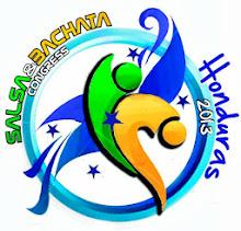 Este 27,28 y 29 de septiembre. Tegucigalpa Honduras