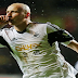 Pronostic Swansea - Cardiff : Premier League