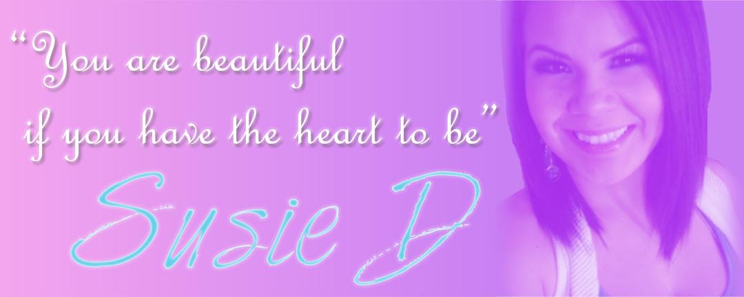 Susie D