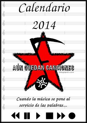 https://dl.dropboxusercontent.com/u/90224305/calendario_2014.zip