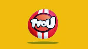 TFOU - Programmes à revoir