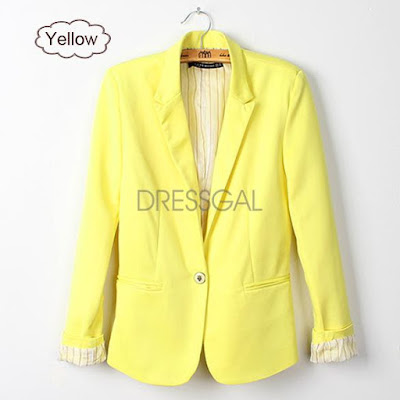 http://www.dressgal.com/Womens-Candy-Color-Basic-Coat-Slim-Suit-Jacket-Blazer-g9310.html?utm_source=blog&utm_medium=cpc&utm_campaign=CK-AuliaAmalina