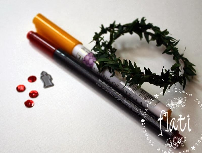 Malvorlage Kerzen Ausmalbild 16350 Schulbilder  - Kerzen Bilder Zum Ausmalen