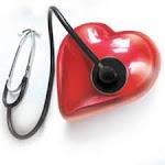 Thông tin sức khỏe