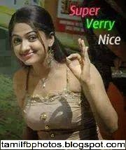 Tamil Facebook Very Very Nice Photo Comment Photos Free Download