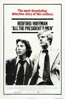 Todos los hombres del presidente (All the President´s Men)