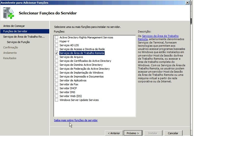 antivirus para servidor windows server 2008 gratis