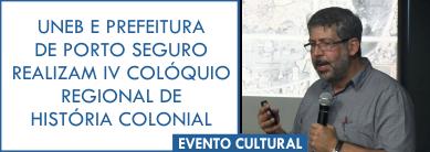 AGENDA CULTURAL: