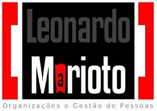 Leonardo Marioto