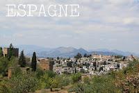 http://voyages-et-cie.blogspot.fr/search/label/Espagne