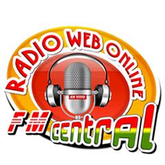 RADIO FM CENTRAL