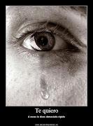 Imagenes de Amor Con Frases Para2012 imagenes de amor con frases para facebook
