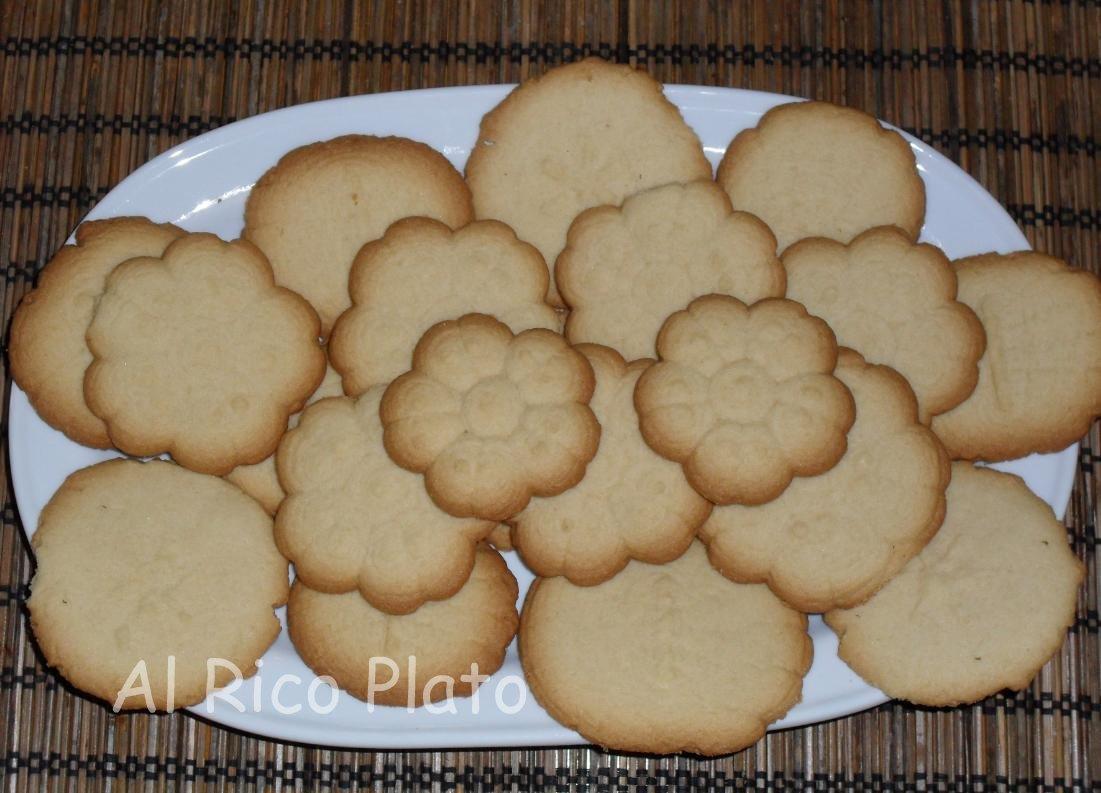 Ayuda galletas con pistola del lidl cocina y thermomix - Thermomix del lidl precio ...