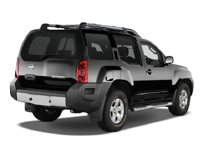 2014 Nissan Xterra Release Date, Review and Price