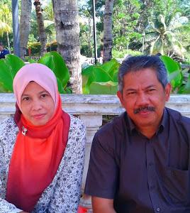 Puteri Resort, Melaka