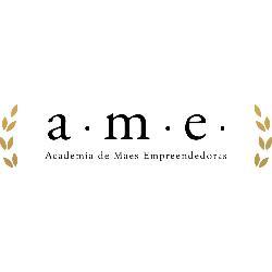 CLICK AQUI E VÁ PARA PAGINA DO A.M.E - Academia de Mães Empreendedoras