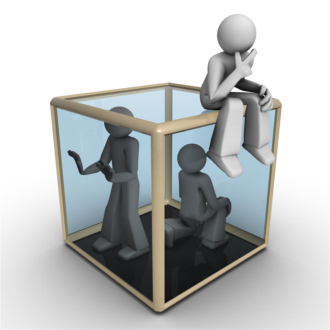 http://4.bp.blogspot.com/-eY1caLdmM-c/VIrauVILV7I/AAAAAAAA8UA/E2Rp7KCM5DA/s1600/thinking-out-of-the-box-Large.jpg
