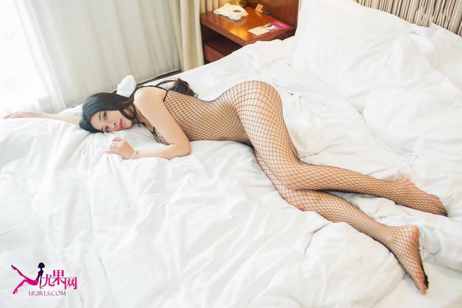 22 - Sexy Photo UGIRLS NO.103 Nude Girl