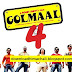 Download free movie golmaal 4 songs mp3