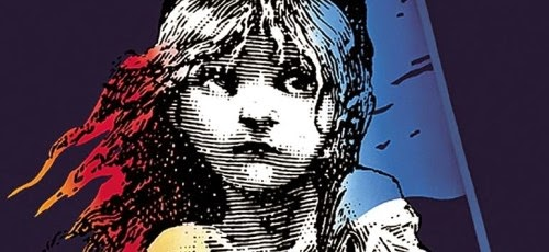 Theater Review: Les Miserables by Dallas Theater Center at the Wyly Theatre