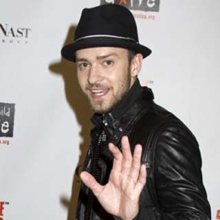 Justin Timberlake – Bank Robber Lyrics | Letras | Lirik | Tekst | Text | Testo | Paroles - Source: emp3musicdownload.blogspot.com