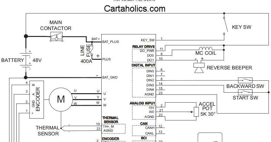 ac motor diagrams ac motor kit picture