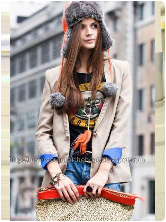 latest-new-year-fashion-2012-trends-dresses-4