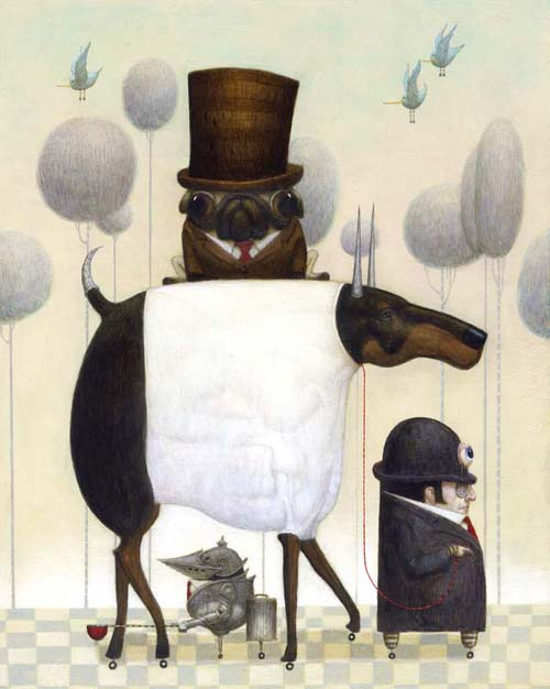 bill carman testride