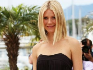 Long Hair Cuts Gwyneth Paltrow