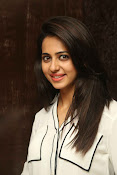 Rakul Preet Singh Photos at Kick 2 Promotions-thumbnail-2