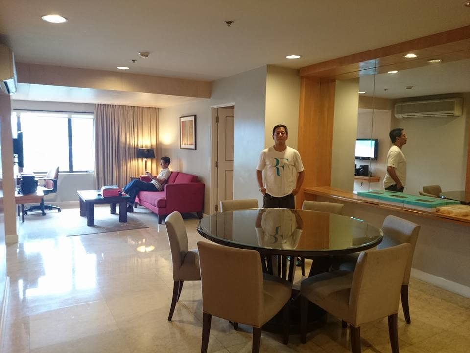 Celebrate Your Birthday At The Linden Suites And Get 75