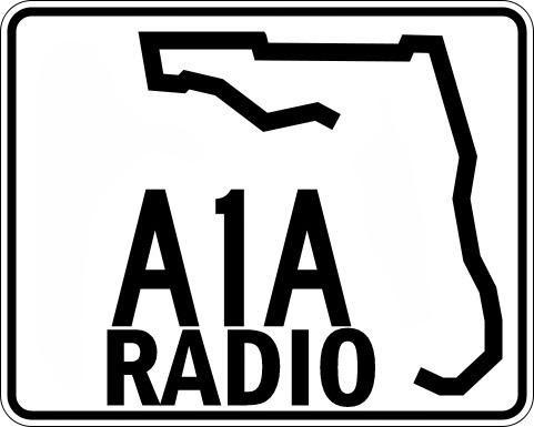 A1A RADIO
