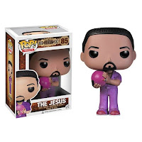 Funko Pop! The Jesus