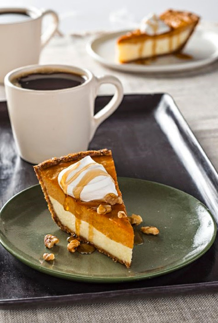http://www.kraftcanada.com/recipes/maple-pumpkin-pie-138394