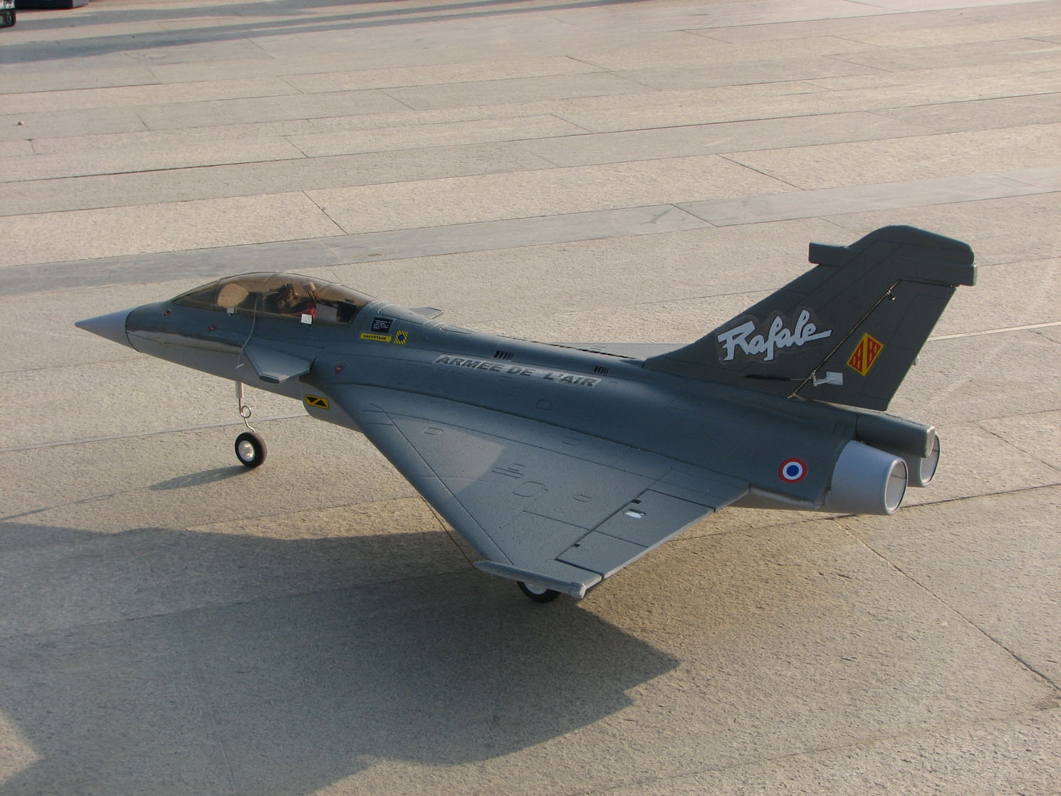 Dassault sees prospects for Rafale in Canada: report - Asian ...